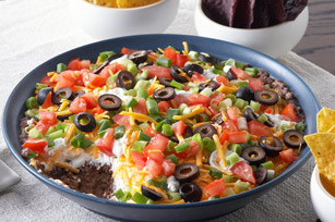 5-Layer-Mexican-Dip-2139