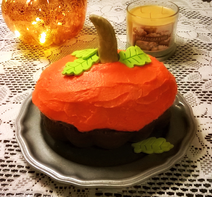 Cake Pan Shaped Like A Carrot